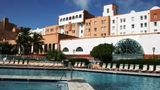 Historic Hollywood Beach Resort Exterior