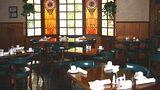 Radisson Cincinnati Riverfront Restaurant