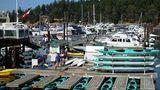 Roche Harbor Resort & Marina Recreation