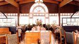 Hostellerie Baie Bleue Hostelry Banquet