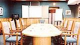 Hostellerie Baie Bleue Hostelry Meeting