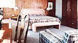 Hostellerie Baie Bleue Hostelry Suite