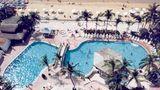 La Palapa Hotel & Suites Pool