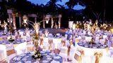 Dreams Acapulco Resort & Spa Banquet