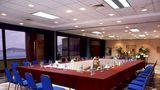 Dreams Acapulco Resort & Spa Meeting