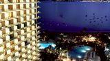 Dreams Acapulco Resort & Spa Pool
