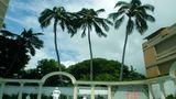 Romano Palace Hotel & Suites Pool