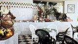 Romano Palace Hotel & Suites Restaurant