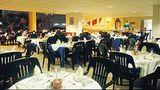 Casa Inn Acapulco Banquet
