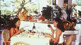 Casa Inn Acapulco Restaurant