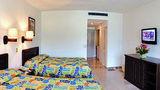 Casa Inn Acapulco Room