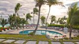 Coral Sands Hotel Pool