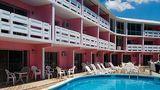 Bell Channel Inn Hotel Bahamas Pool