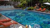 Graycliff Hotel Pool