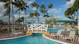 Warwick Paradise Island Resort Pool