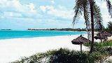 Treasure Cay Hotel Resort & Marina Beach