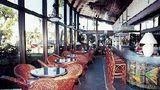Treasure Cay Hotel Resort & Marina Bar/Lounge