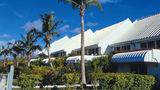 Treasure Cay Hotel Resort & Marina Exterior