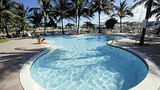 Treasure Cay Hotel Resort & Marina Pool