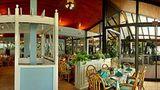 Treasure Cay Hotel Resort & Marina Restaurant