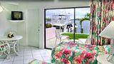 Treasure Cay Hotel Resort & Marina Room