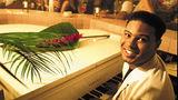 Breezes Resort & Spa Bahamas Bar/Lounge