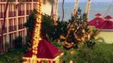 Breezes Resort & Spa Bahamas Exterior
