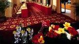 Breezes Resort & Spa Bahamas Meeting