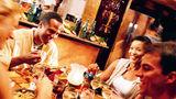 Breezes Resort & Spa Bahamas Restaurant