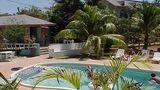 Xtabi Resort Pool