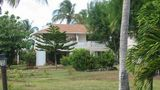 Island Paradise Beach Village Exterior