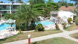 Sugar Bay Club Pool