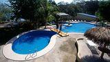 Ocotal Beach Resort Costa Rica Pool
