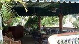 Ocotal Beach Resort Costa Rica Restaurant