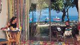 Ocotal Beach Resort Costa Rica Room