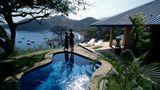 Ocotal Beach Resort Costa Rica Suite