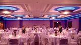 InterContinental Frankfurt Banquet