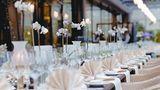 InterContinental Frankfurt Restaurant