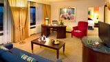 InterContinental Frankfurt Suite