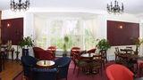The Royal Regal Bar/Lounge