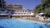 Armonia Hotel Pool