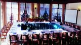 Danubius Health Spa Resort Sarvar Banquet