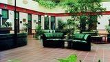 Danubius Health Spa Resort Sarvar Health