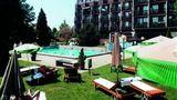 Danubius Health Spa Resort Sarvar Pool