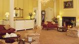 Cashel Palace Hotel Lobby