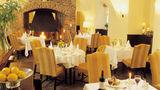 Cashel Palace Hotel Restaurant