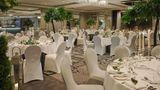 Great Southern Killarney Hotel Banquet