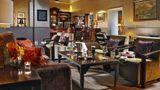 Great Southern Killarney Hotel Bar/Lounge