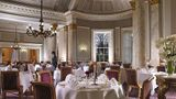 Great Southern Killarney Hotel Restaurant