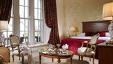 Great Southern Killarney Hotel Suite
